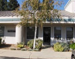 Storefront, Supplemental Insurance in Merced, CA